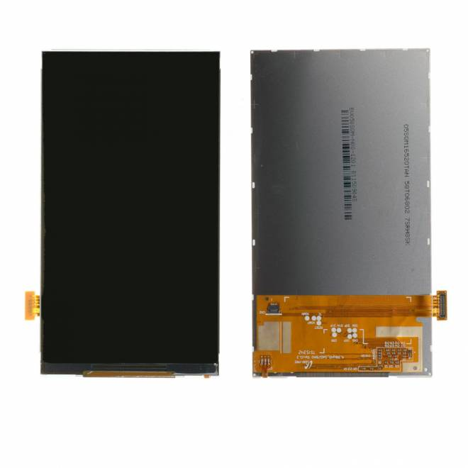 Afficheur/LCD Galaxy Grand Prime Plus