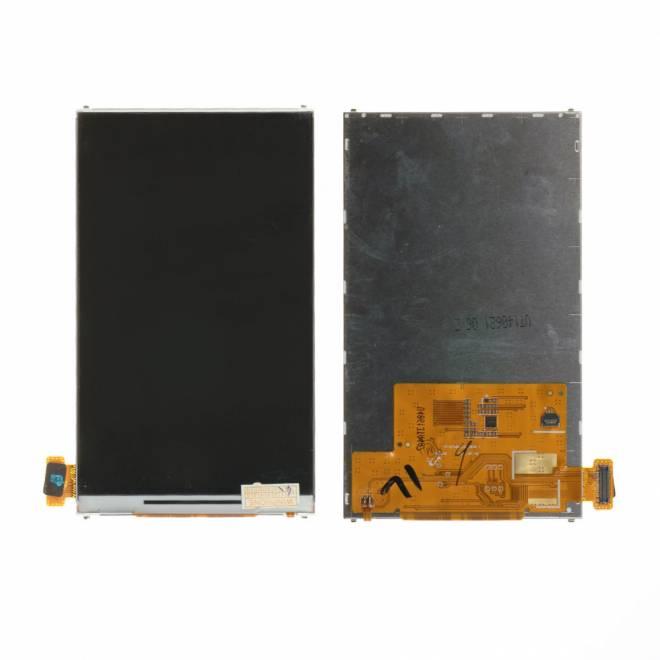Afficheur/LCD Galaxy Trend Lite