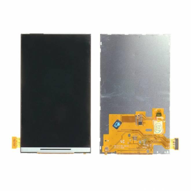 Afficheur/LCD Galaxy Trend 2 Lite