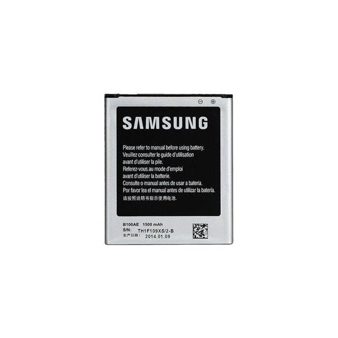 Batterie Galaxy Trend 2 Lite