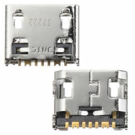 Connecteur de charge Galaxy Trend 2 Lite