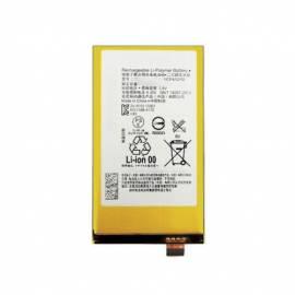 Batterie Xperia XA Ultra