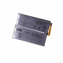 Batterie Xperia XA1