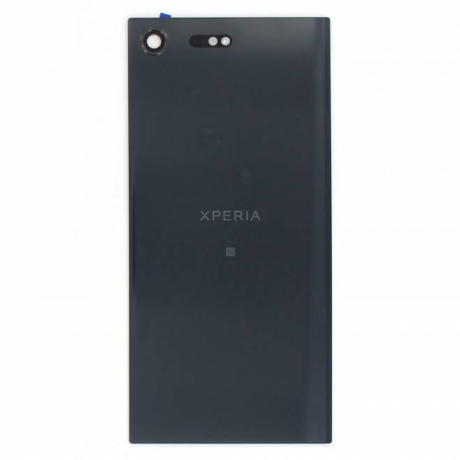Coque arrière Xperia XZ Premium