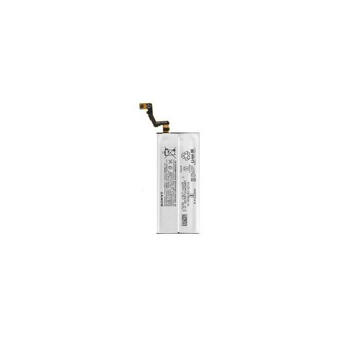 Batterie Xperia XZ1