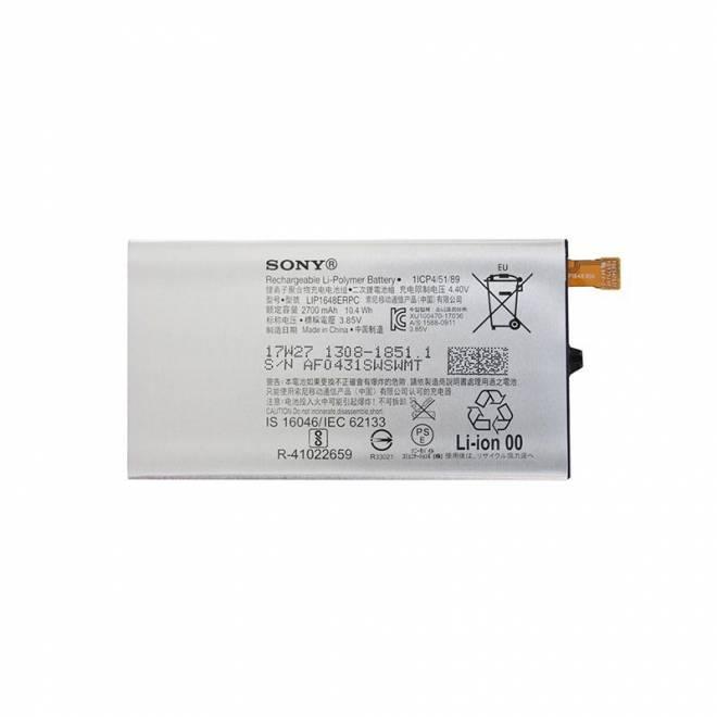 Batterie Xperia XZ1 Compact
