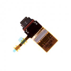 Connecteur de charge Xperia XZ1