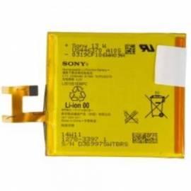Batterie Xperia M2 Aqua - D2403