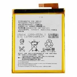 Batterie Xperia M4 Aqua - E2353/E2303