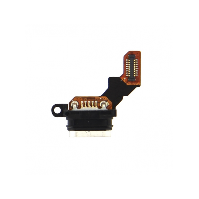 Connecteur de charge Xperia M4 Aqua - E2353/E2303