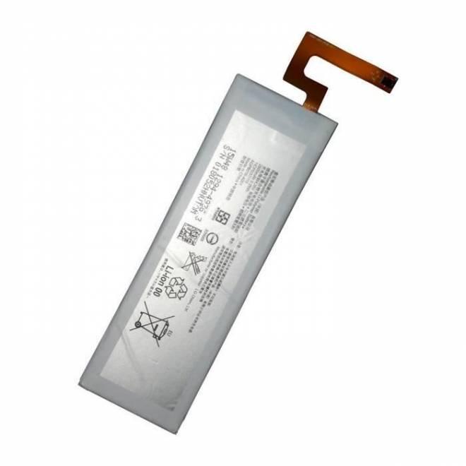 Batterie Xperia M5 - E5603