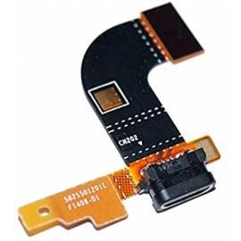 Connecteur de charge Xperia M5 - E5603
