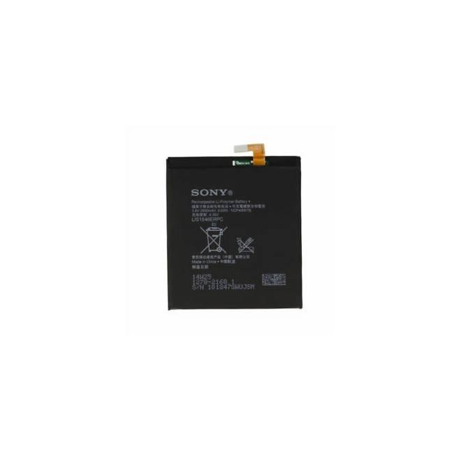Batterie Xperia T3 - D5103