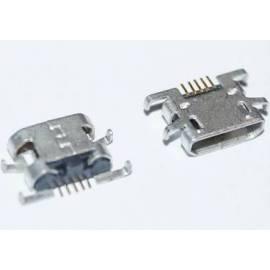 Connecteur de charge Xperia T3 - D5103