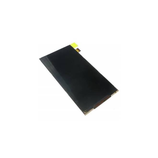 Ecran LCD Wiko Rainbow 4G