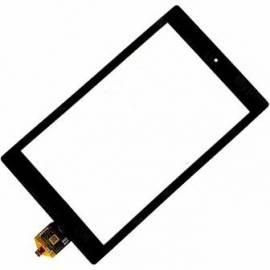 Vitre tactile Amazon Kindle FireHD8 6° Génération