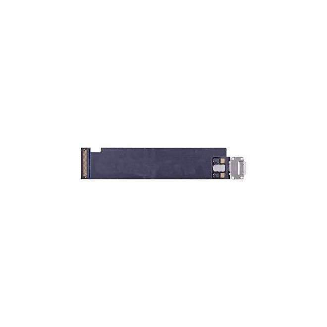 Connecteur de charge iPad Pro 2° génération - 12.9