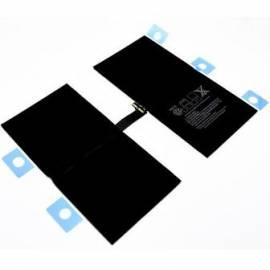 Batterie iPad Pro 2° génération - 12.9