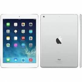 iPad Air Occasion Argent