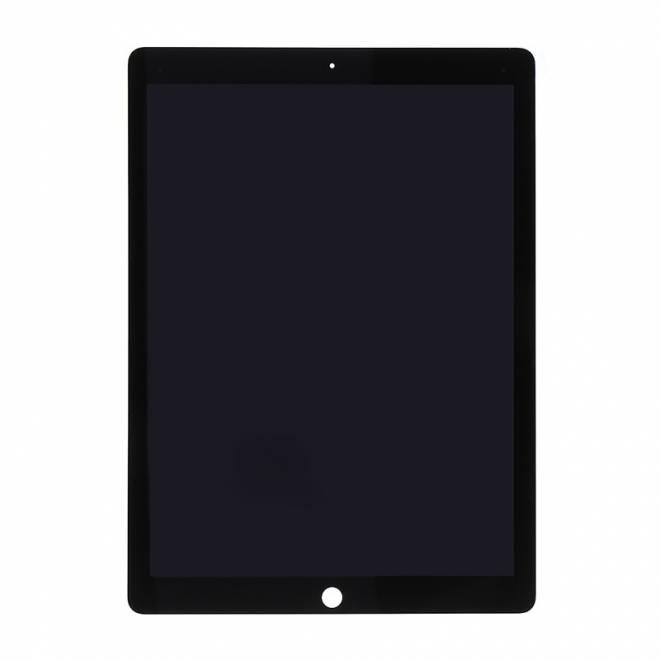 Ecran Noir iPad Pro - 12.9