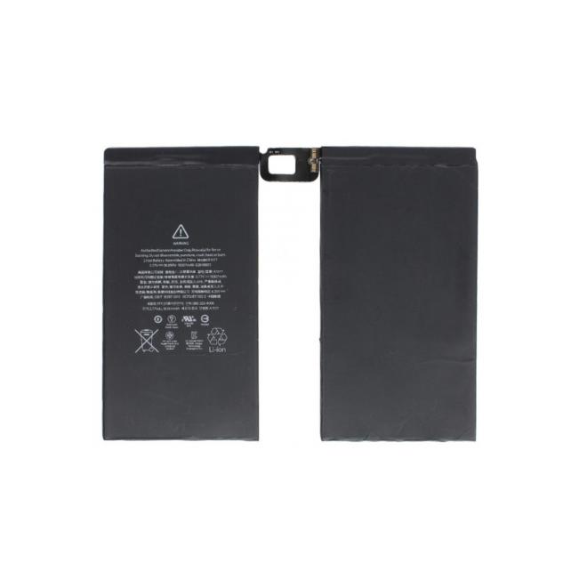 Batterie iPad Pro - 12.9