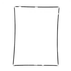 Joint Noir iPad 2/3/4