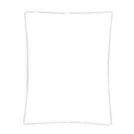 Joint Blanc iPad 2/3/4