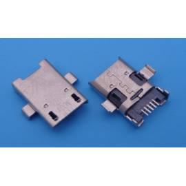 Connecteur de charge Asus ZenPad 8.0 - Z380KL