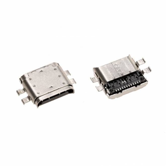 Connecteur de charge Asus ZenPad S 8.0 - Z580CA