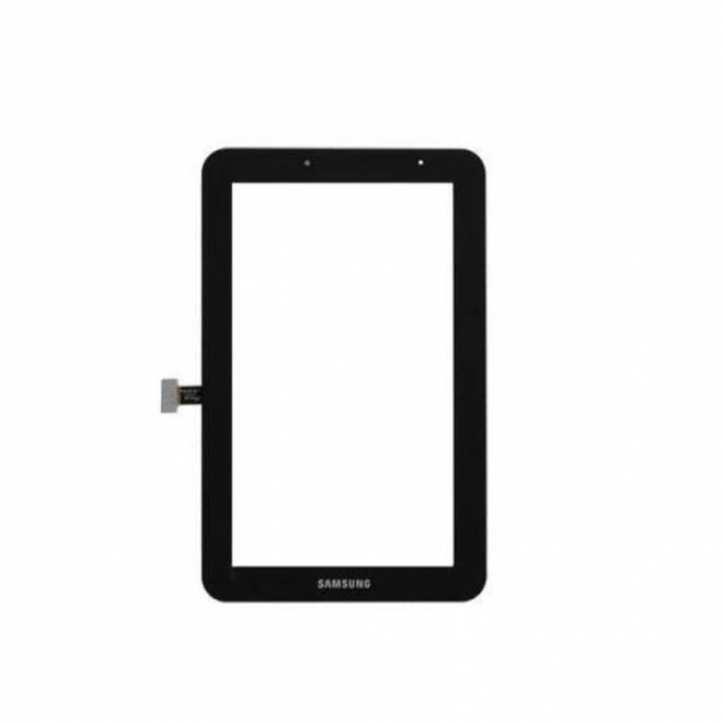 Vitre tactile Galaxy Tab 3 - 8.0 - T315