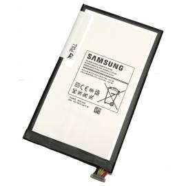 Batterie Tab 3 - T310