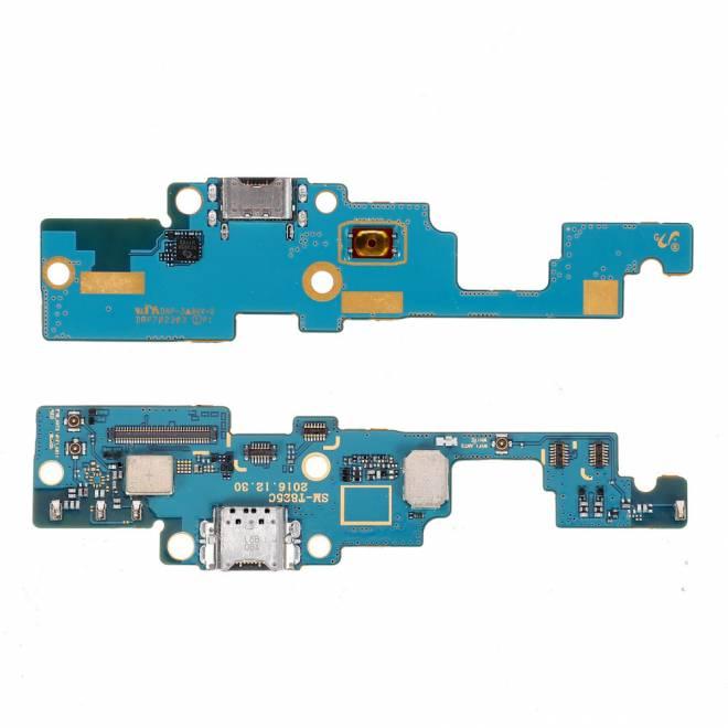 Connecteur de charge Galaxy Tab S3 - 9.7 - T820/T825