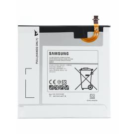 Batterie Galaxy Tab E - 8.0 - T375/T377