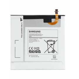 Batterie Galaxy Tab E - 8.0 - T375/T377