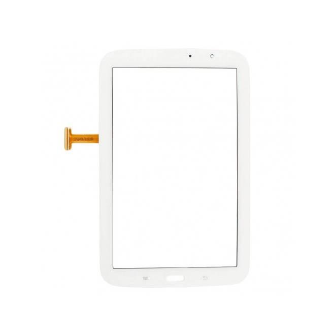 Ecran LCD Galaxy Tab Note - 8.0 - N5100/N5110