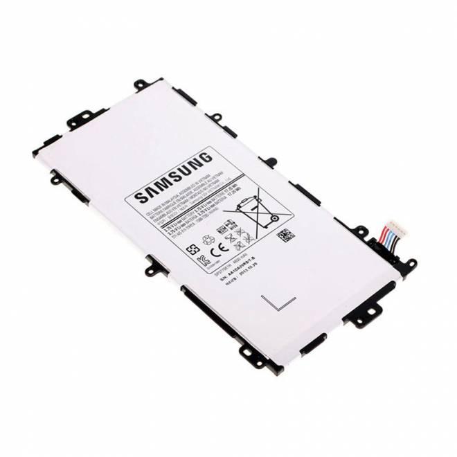 Batterie Galaxy Tab Note - 8.0 - N5100/N5110