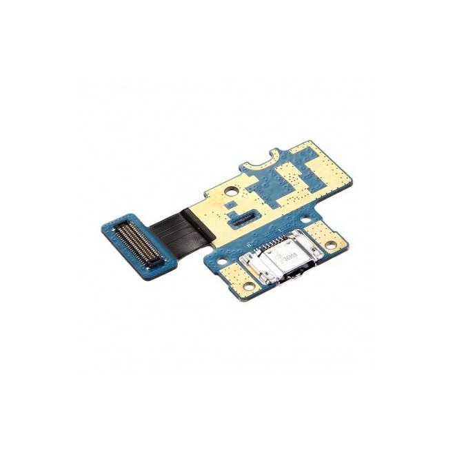 Connecteur de charge Galaxy Tab Note - 8.0 - N5100/N5110
