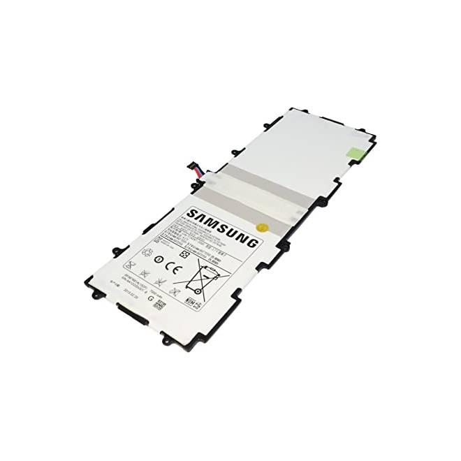 Batterie Galaxy Tab Note - 10.1 - N8000/N8010