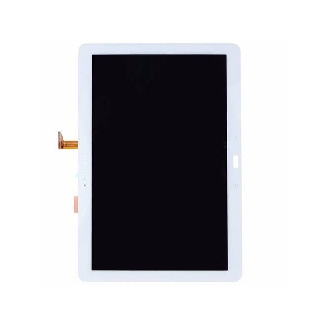 Ecran LCD Galaxy Tab Note Pro - 12.2 - P900/P905