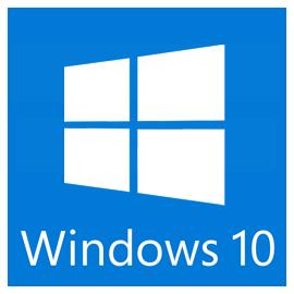 Réinstallation Windows 10