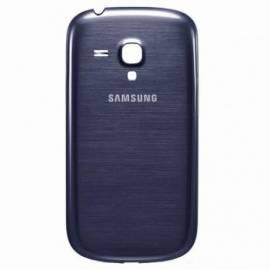 Coque arrière Galaxy S3 mini