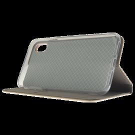 Folio aimanté Or iPhone Xs Max