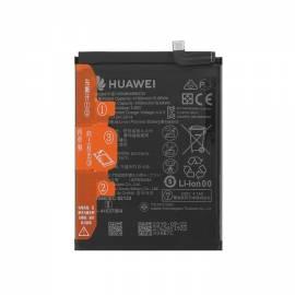 Batterie originale Mate 20 Pro/P30 Pro