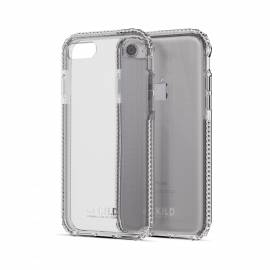 Coque SoSkild iPhone 7/8+
