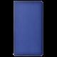 Folio bleu A70