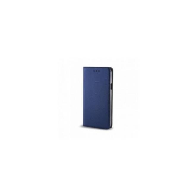 Folio Bleu A51