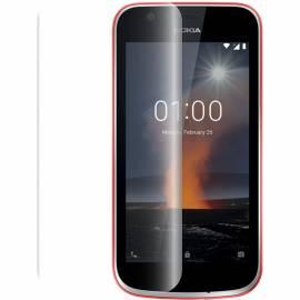 Verre trempé Nokia 1