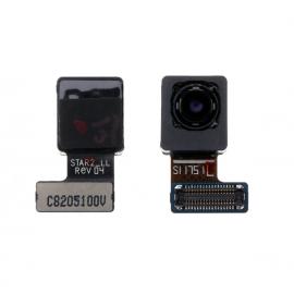 Caméra avant S9+