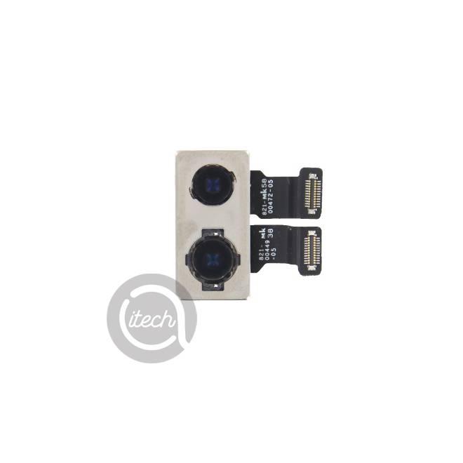 Caméra arrière iPhone 7 Plus