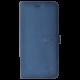Folio Trendy bleu iPhone 6/6S